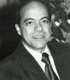 Ernane Campos